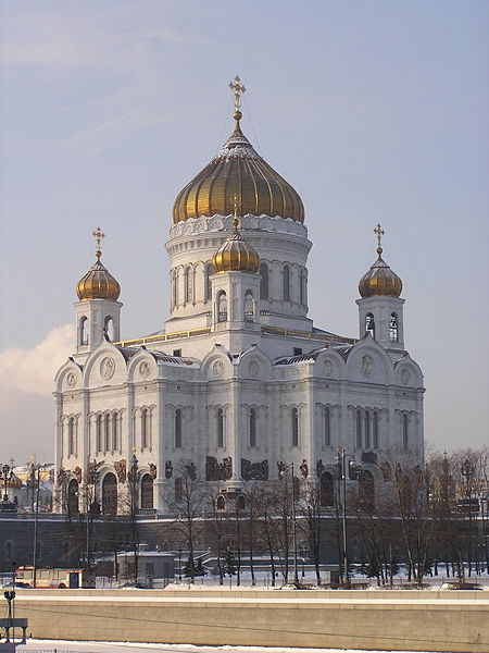 450px-russia-moscow-cathedral