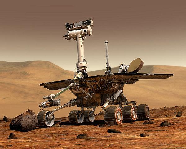 750px-nasa_mars_rover