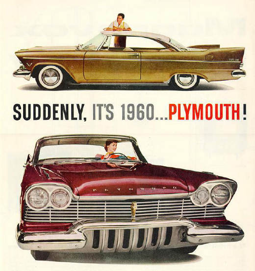 ad-for-1957-plymouth