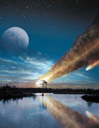 asteroidx1