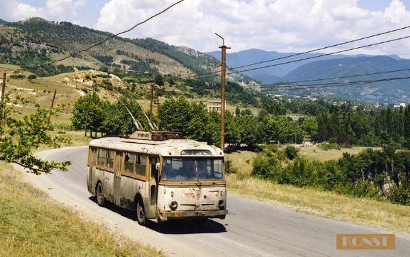 bus07