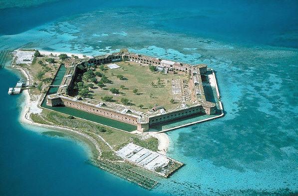 fort01