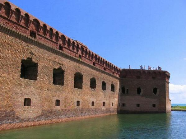 fort02