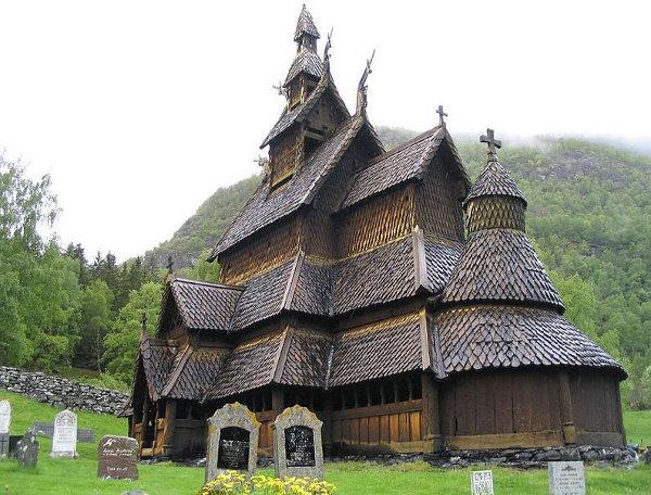 kristne i norge erotiske noveller danmark
