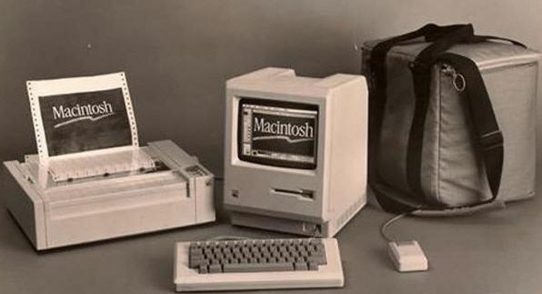 mac01