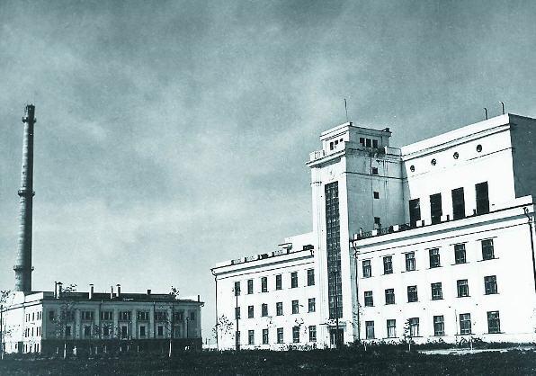 obninsk04