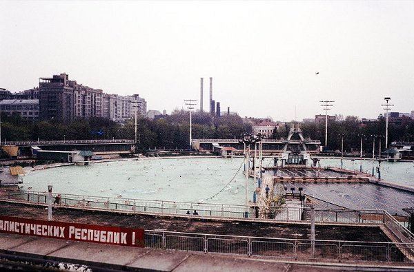 schwimmbad_moskwa