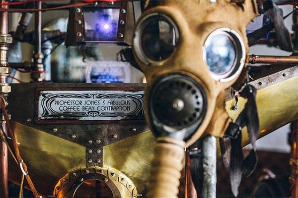 steam-6-W600