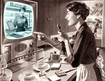 videophonecopy